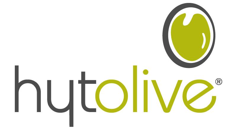 hytolive