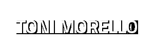 Toni Morello