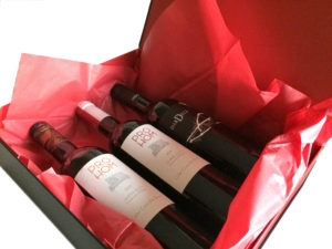 Gift-box-of-3-organic-wines